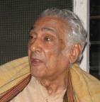 1-200701-Sarwar-Banner image