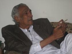 Sarwar-cig